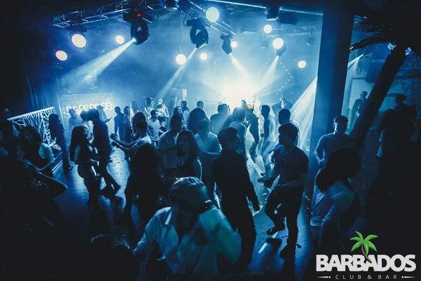 Крупный ночной клуб полностью выгорел в Калуге